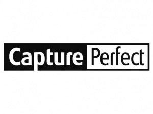 capture_perfect