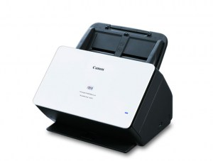 CANON ScanFront 400 Image 3
